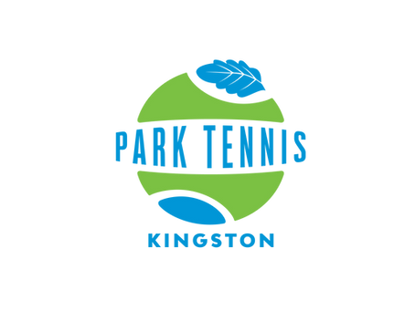 Ten Project and Park Tennis In Kingston to offer FREE parent/child tennis sessions
