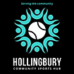 hollingbury tennis black BG.png