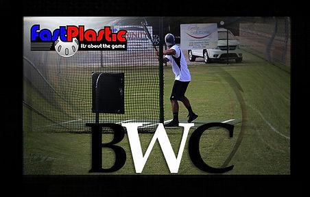 bwc (1).jpg