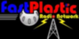 radio logo3.jpg