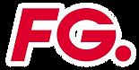 FG_LOGO_Rouge_FondTransparent_HD.png