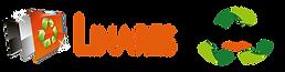 logo-linares-valocat.png
