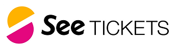 see ticket logo.png
