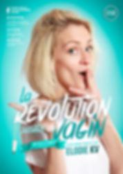 Elodie-Kv-La-Révolution-Positive-Du-Vagi