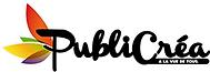 logo PUBLICREA.png