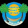 Logo SDS 1 Def 1000.png