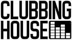clubbinghouse_logo_noir1.png