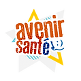 Avenir Sante Logo.png