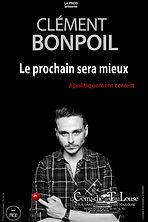 clement BONPOIL.jpg