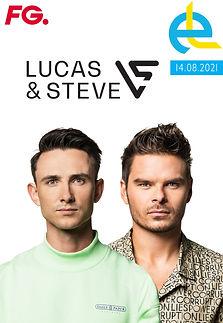 Lucas & Steve.jpg