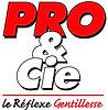Pro-Cie-Pour-faire-plaisir-Offrez-une-ca