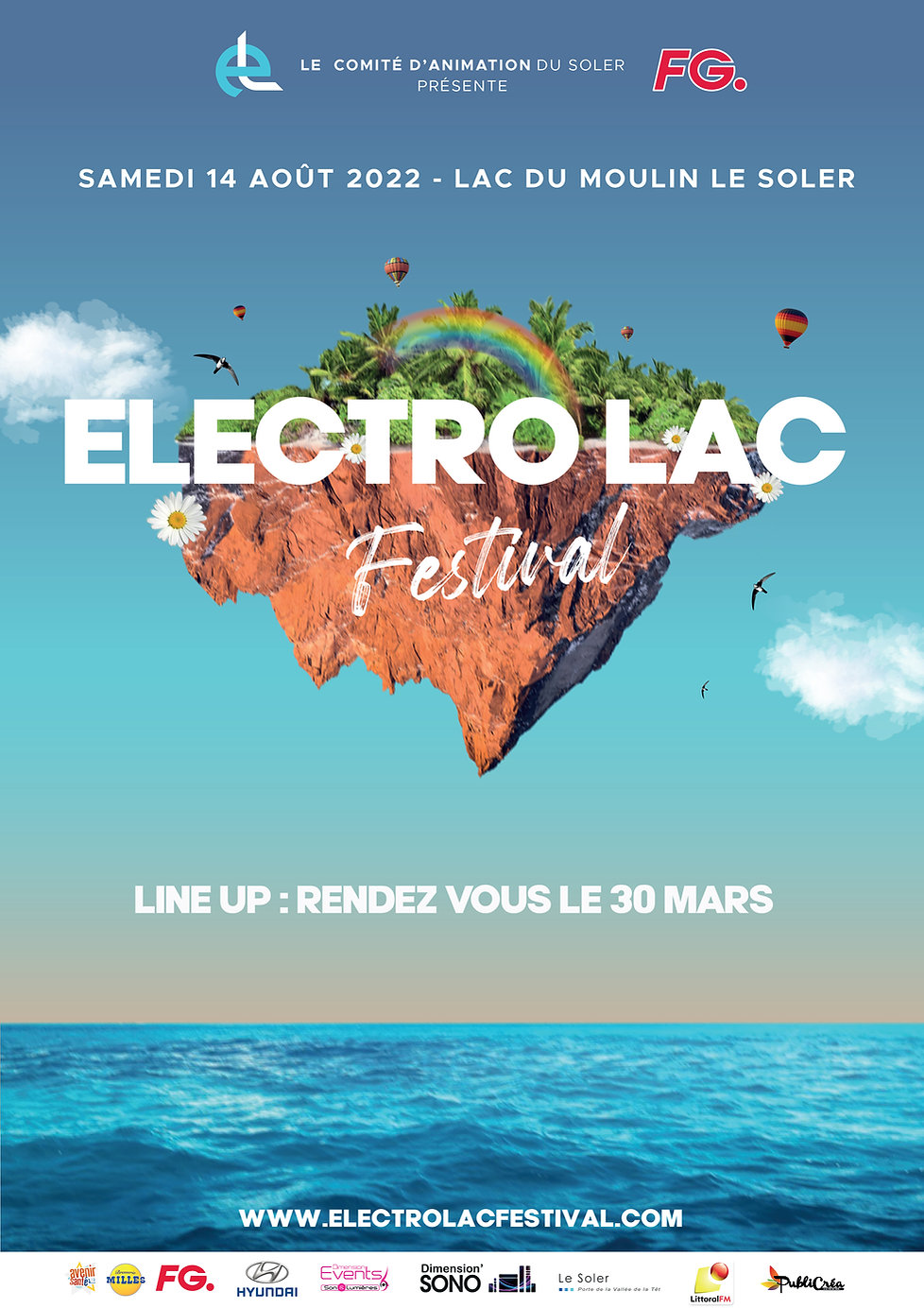 electrolac_A3_ 2022.jpg