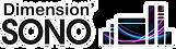 logo dimension sono.png