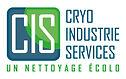 CryoIndustrieService-Logo-RVB.jpg
