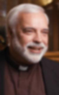 Pastor Shoemaker.jpg