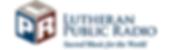 cropped-LPR-logo-world-col2.png