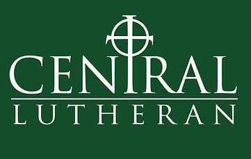 Central Lutheran Logo2.jpg