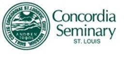 concordia_seminary.jpg