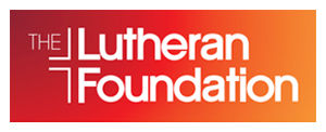 lutheran-foundation-2014.jpg