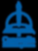 cph-logo.png