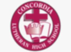 Concordia Lutheran Logo.jpg