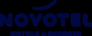 Novotel-Logo.png