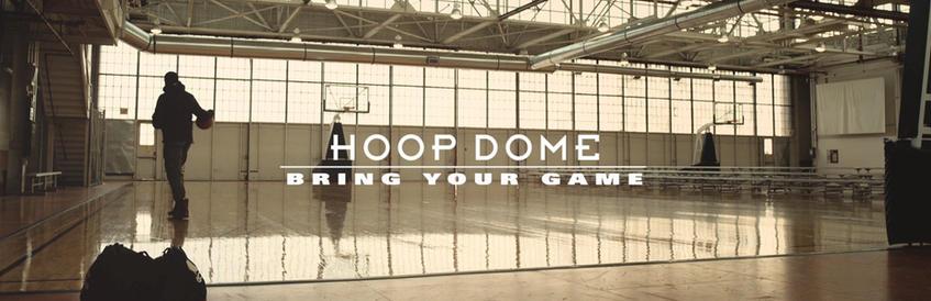 HoopDome%20Cuts.00_00_23_17_edited.jpg