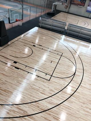 Rental Basket