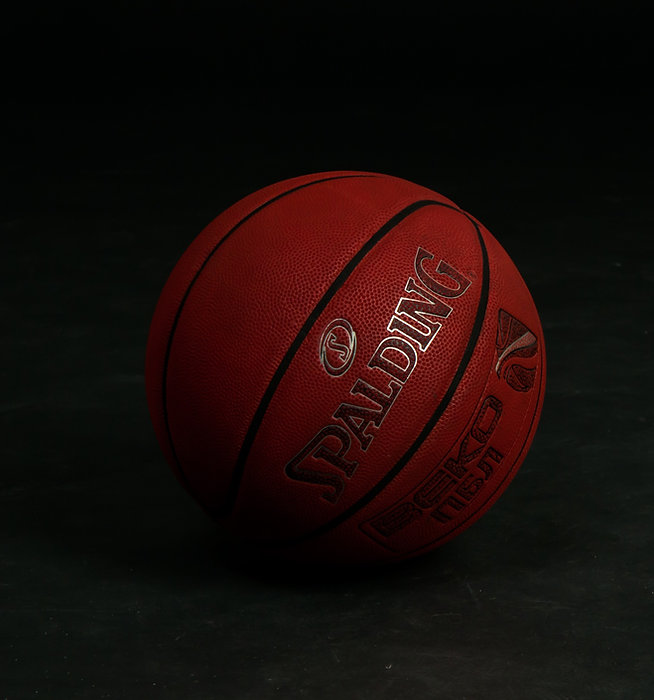 ball-3292243_edited.jpg