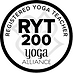 Yoga%20Alliance_edited.png