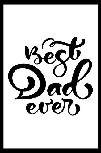 Personalised Tea & Coffee Gifts (Father's Day 5)