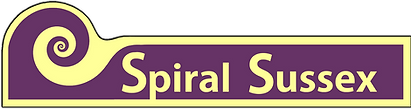 spiral sussex formatted.png