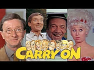 Carry on 1.jpg