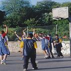 Basketball 1.png