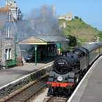 swanage railway 4.jpg
