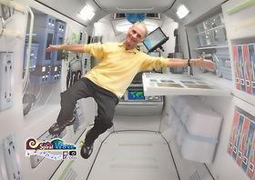 Paul in Space 6 logo.jpg