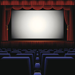 Cinema screen.jpg