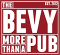 The Bevy is here to help.