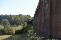 viaduct1