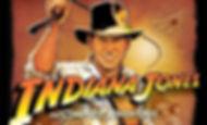Indiana Jones 1.jpg