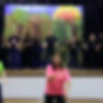 vlcsnap-2015-03-31-16h35m20s128.png
