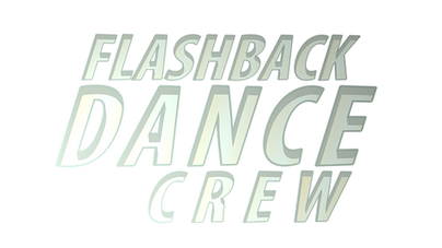 flashback dance logo.png