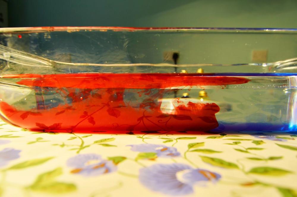 Food Dye2.jpg