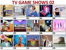 GameShows_02.jpg