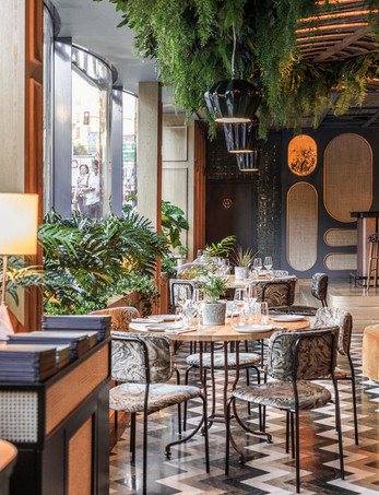 iluminacion-restaurante-botania-madrid.j