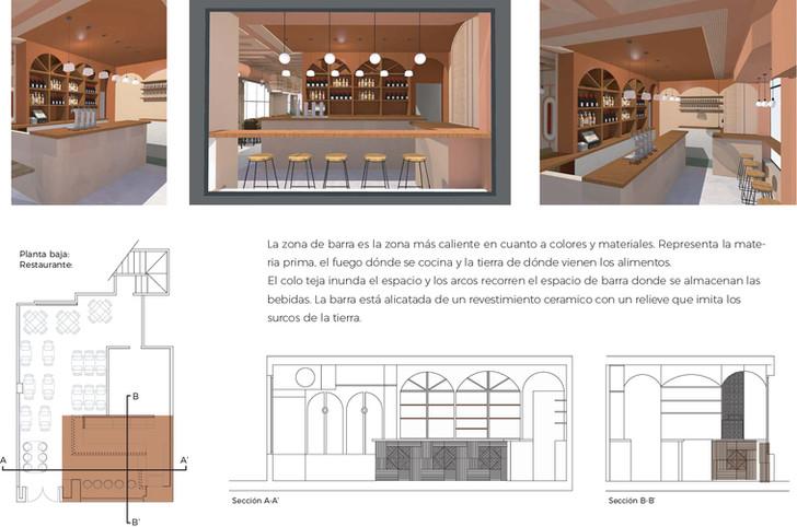 PDF6.jpg