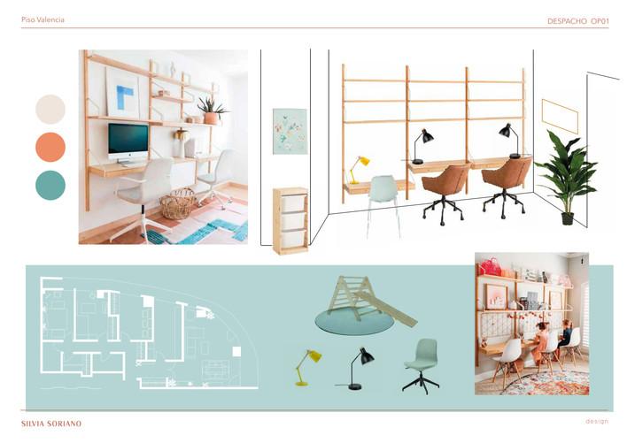 new desp.jpg