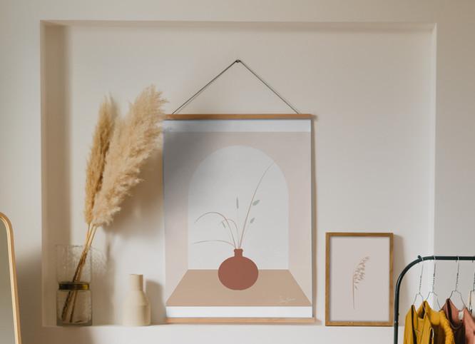 Interior Frame Mockup.jpg