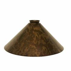 Tortoise Brass
