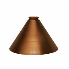 Lacquered Copper